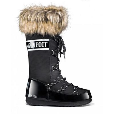 Moon Boot W.E. Monaco Boot