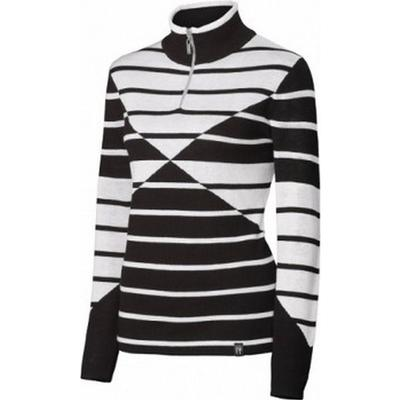 Neve Lindsey Women's Sweater