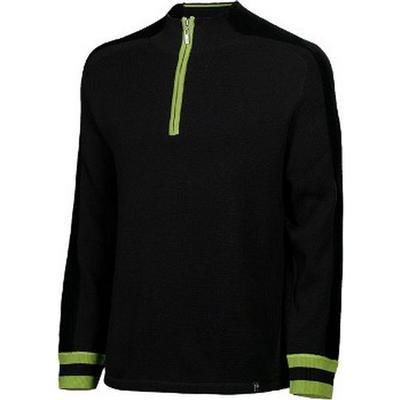 Neve Mason Men's Sweater