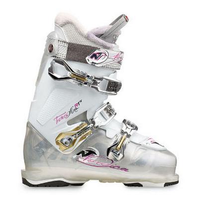 Nordica Transfire R1 Ski Boots Women's