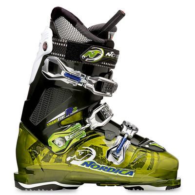 Nordica Transfire R2 Ski Boots Men's