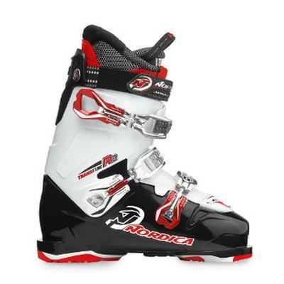 Nordica Transfire R3 Ski Boots Men's