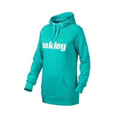 Oakley Barkette Hoody Women's