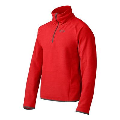 Oakley Belmont Fleece
