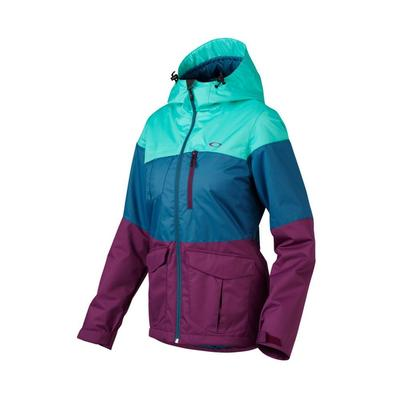 Oakley Bravo Insulated Jacket Women's