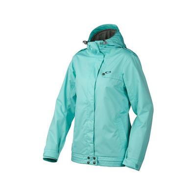 Oakley Hazel Jacket Women's