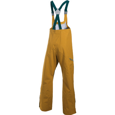 Under Armour Chugach GORE-TEX Bibs Pants Men's