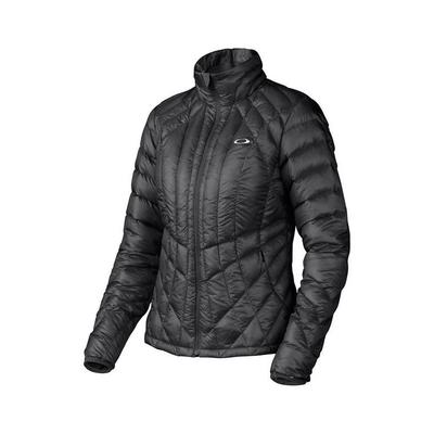 Oakley Lutsen Down Jacket Women's