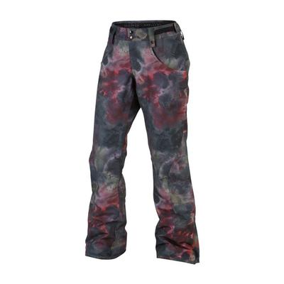 Oakley Quebec Insulated Pant Women's