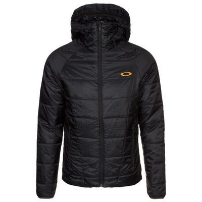 Oakley Rafter Hooded Jacket