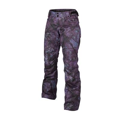 Oakley Tango Insulated Pant Women's