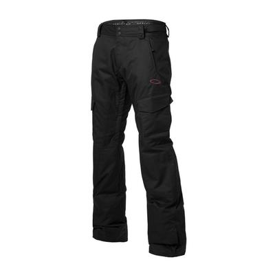 Oakley Task Force Slim Insulated Pant