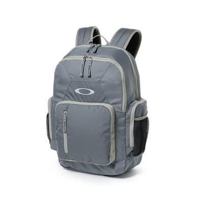 Oakley Works Pack 25L