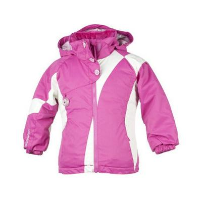 Obermeyer Balance Jacket Toddler Girls'
