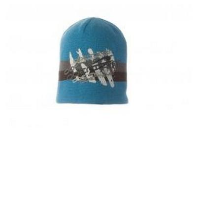 Obermeyer Boys' Bonk Knit Hat