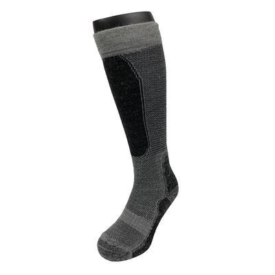 JGS Outfitters Alpaca Heavy Weight Ski & Snowboard Socks