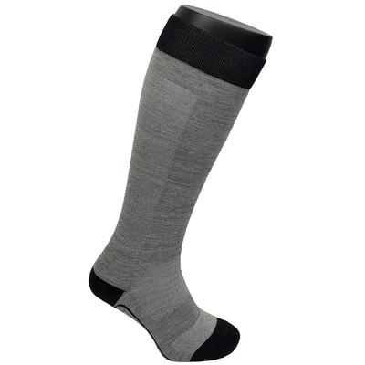 JGS Outfitters Alpaca Light Weight Ski & Snowboard Socks