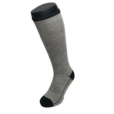 Ski Signature Alapca Light Weight Ski & Snowboard Socks