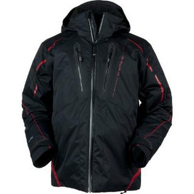 Obermeyer Cobra Men's Jacket