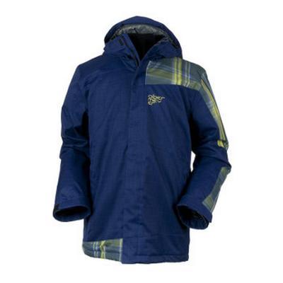 Obermeyer Durango Men's Jacket