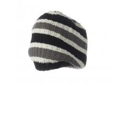 Obermeyer Kira Knit Hat Girls'