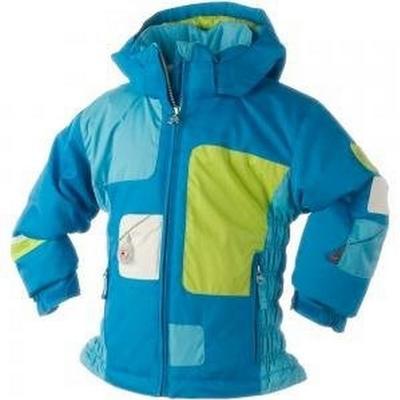 Obermeyer Kismet Jacket Little Girls