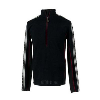Obermeyer Heli Sweater Men's