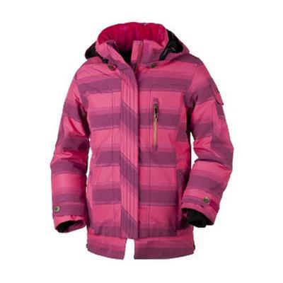 Obermeyer Iconic Jacket Girls'