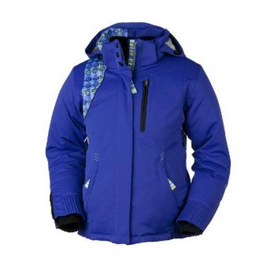 Obermeyer Middleton Jacket Girls'