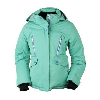 Obermeyer Stella Jacket Girls'