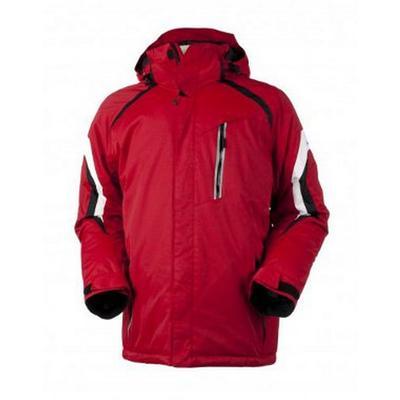 Obermeyer Stratton Jacket Men's