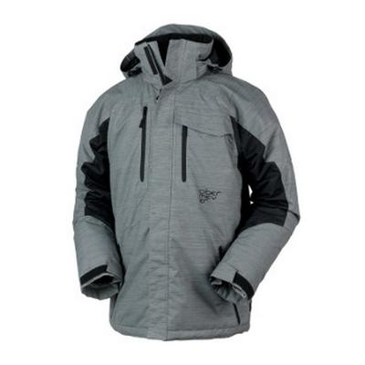 Obermeyer Telluride Jacket Men's
