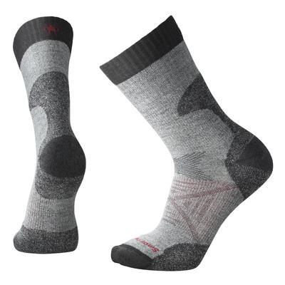 Smartwool PHD Pro Light Crew Socks