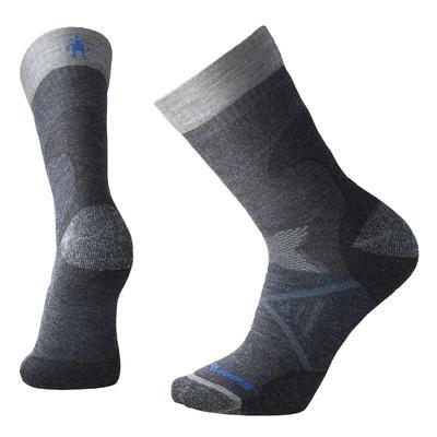 Smartwool PHD Pro Medium Crew Socks
