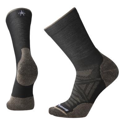 Smartwool PHD Outdoor Light Crew Socks