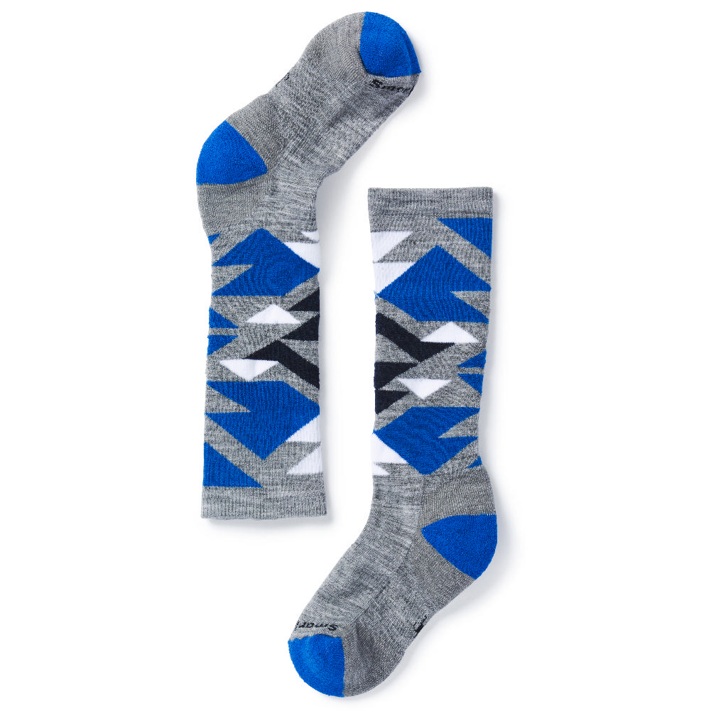Smartwool Wintersport Neo Native Socks Youth