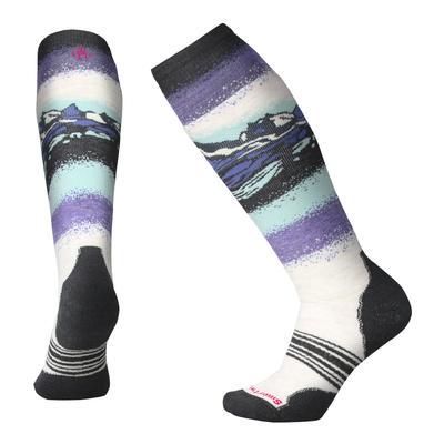 Smartwool PHD Slopestyle Medium Socks Women's