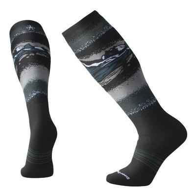 Smartwool PHD Slopestyle Medium Socks