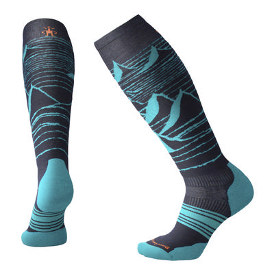 Smartwool PHD Slopestyle Light Elite Socks Women's