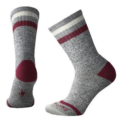 Smartwool Birkie Crew Socks Women's