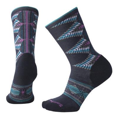 Smartwool Tiva Crew Socks Women's