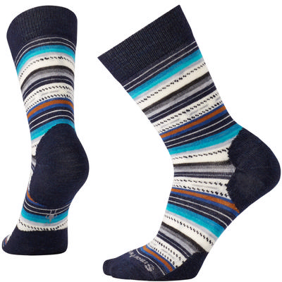 Smartwool Margarita Socks Women's