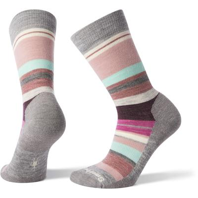 Smartwool Saturnsphere Socks Women's