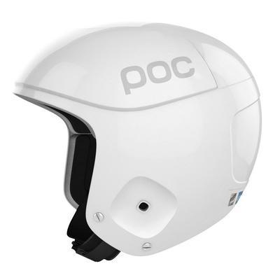 Poc Skull Orbic X Helmet