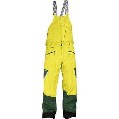 Salomon Sideways Bib Pants Men's