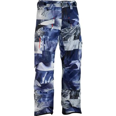 Salomon Supernatural II Pants Men's
