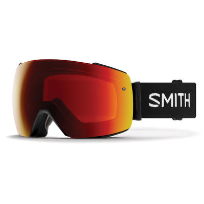 Smith I/O Mag Goggles Men's