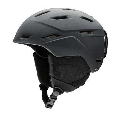 Smith Mirage Helmet Women's