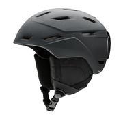 Smith Mirage Helmet Women's MATTE BLACK PEARL