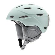 Smith Mirage Helmet Women's MATTE ICE